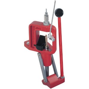 <strong>Hornady 85003 Lock N Load Classic Reloading Press Kit review</strong>