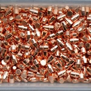 e_38-357_125gr_plated_reloading_bullets